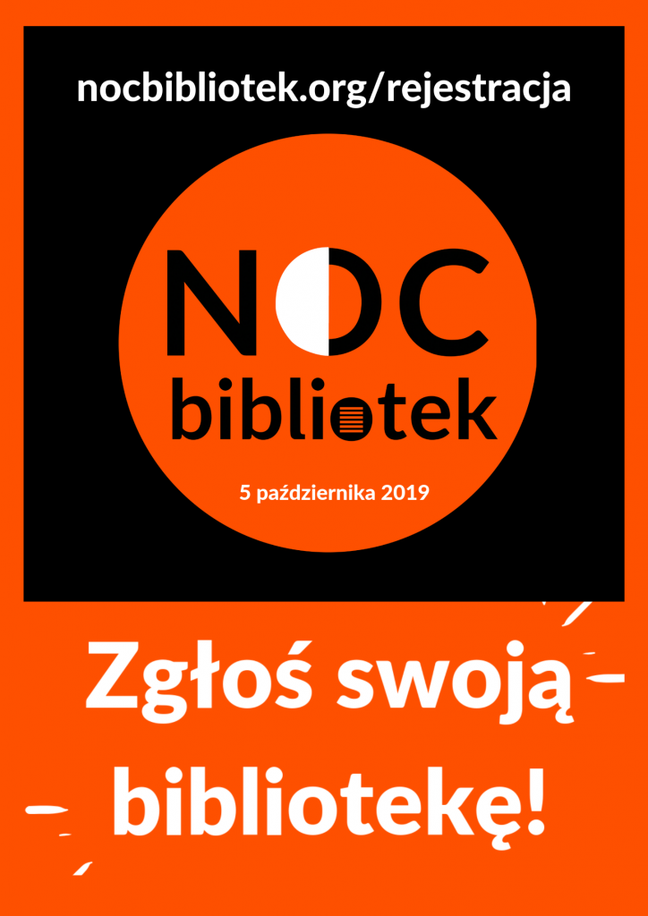 zglos_nb