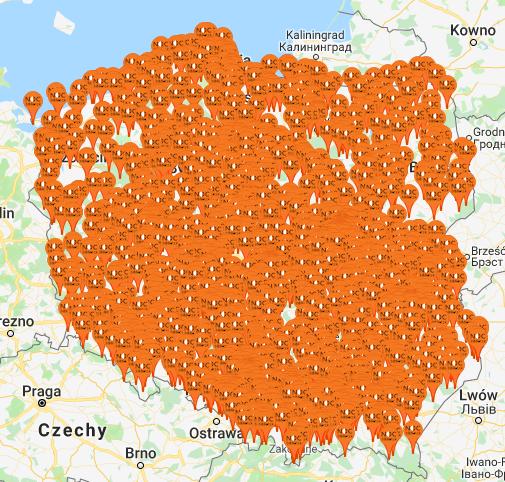 mapa_ost