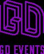 GDEvents-logo_RGB-podstawowa