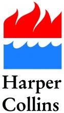harper-collins-logo